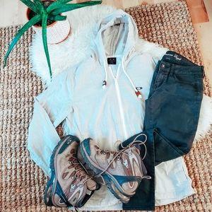Oakley windbreaker jacket